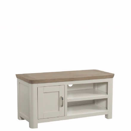 Treviso Painted Standard TV Unit